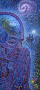 Planetary Prayers